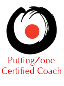 PZ_CertCoach  Breaking Par Episode 54 Geoff Mangum – Putting Zone PZ CertCoach