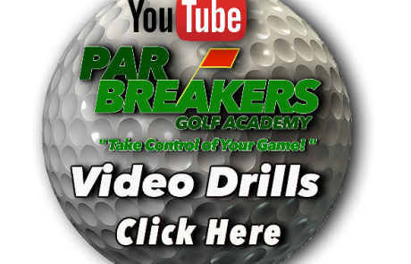 Breaking Par Podcast Youtube Icon 460x295