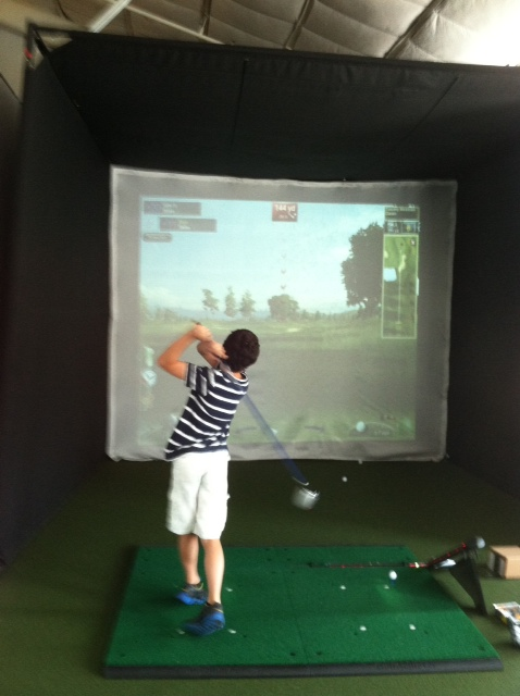 sim kids summer golf camps 2015 What to look for in Summer Golf Camps 2015 sim kids
