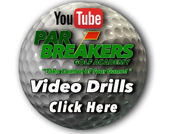 Youtube golfball golf lessons, parbreakers, golf tips,video golf lessons, golf lesson online Free Swing Analysis Videos & Lessons Youtube golfball