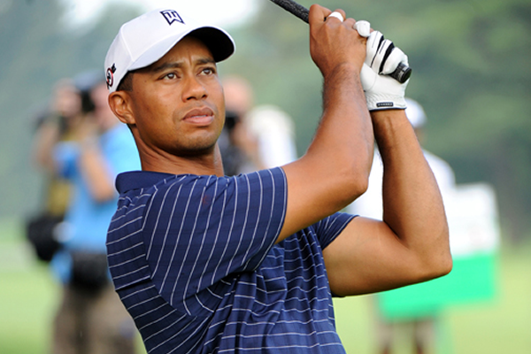 Is there still enough time for Tiger? tigercomo article