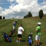 Camps 2012 021  Par Breakers Golf Camps 2015 Registration is Now Closed Camps 2012 021 150x150