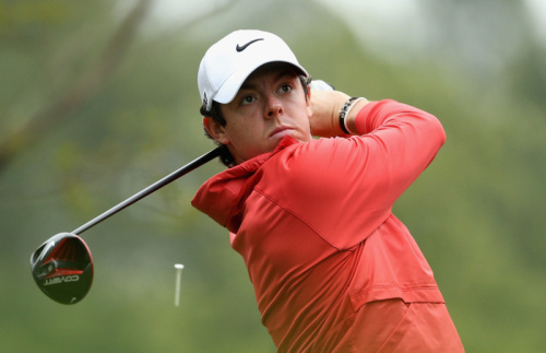 You Can Add Distance this off Season rory mcilroyfinish e1418909785159