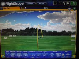 slice Want to Fix Your Slice ? slice flightscope