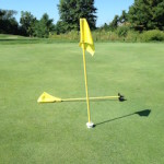 lag putting drill  Can Better Lag Putting Lead to Lower Scores? lag putting drill 150x150