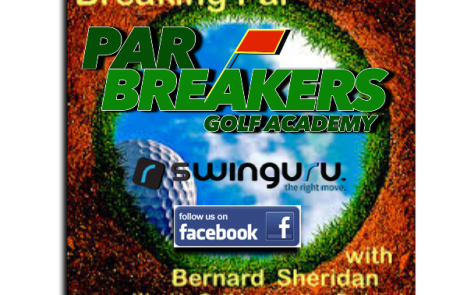 Breaking Par Podcast Facebook podcast follow 460x295