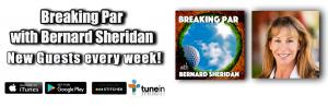 Breaking Par Podcast Website slider Katherine Roberts 300x98