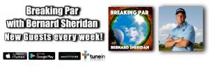 Breaking Par Podcast webite slider James S 300x98
