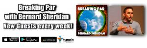 Breaking Par Podcast website header Dr 300x98