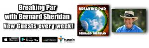 Breaking Par Podcast website slider leadbetter 300x98