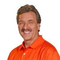 Ken-Pierce-GolfGym  Ken Pierce Interview 76 Ken Pierce GolfGym