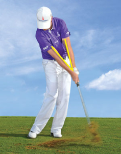 -zach-johnson-feel  Get to The Core of Your Swing Problems zach johnson feel 237x300