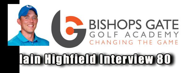 Iain Highfield Interview 80 Iain Highfield Interview 80 e1439912357982