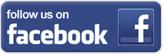 facebook_button  In the Beginning – Starting in Golf facebook button
