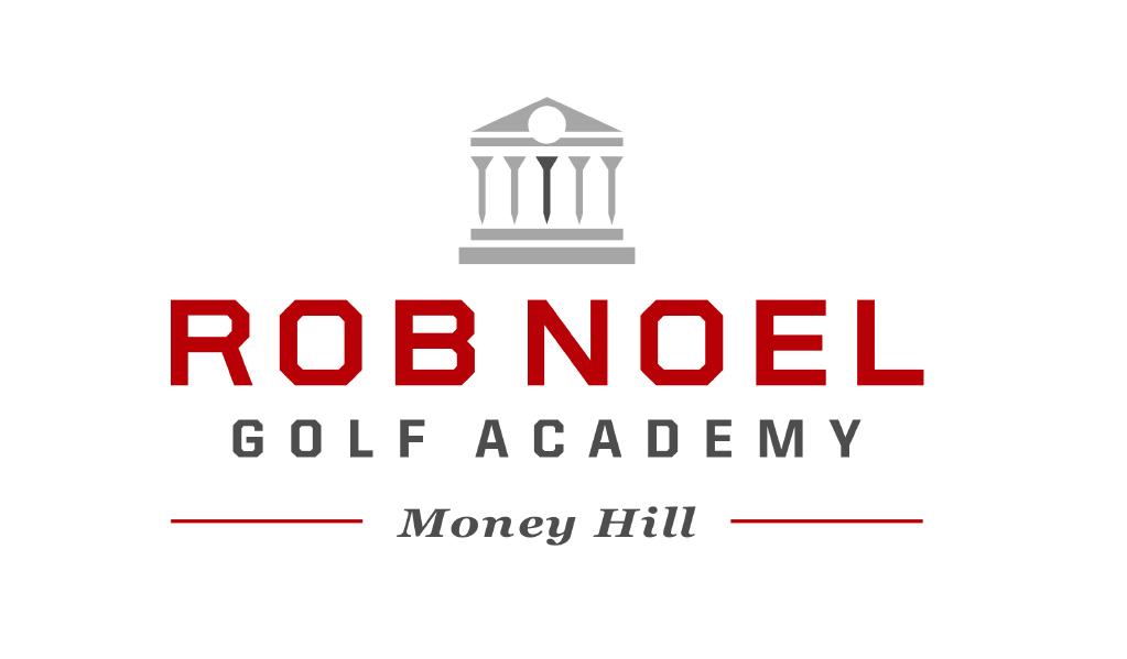 Breaking Par 92 Rob Noel Interview RNGA Vertical Money