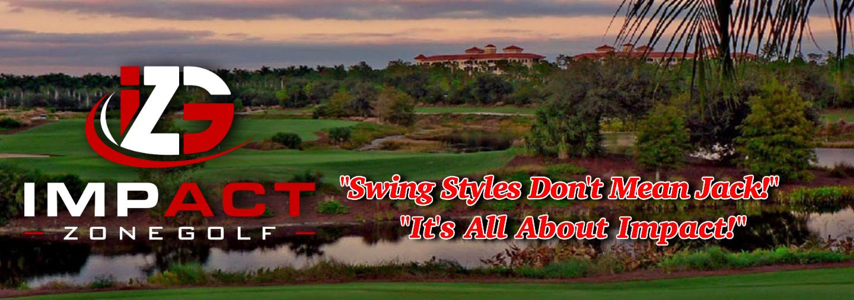 Swing-Styles-header