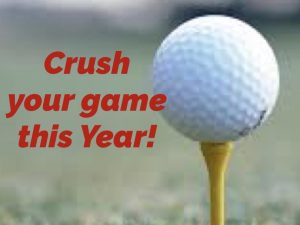 Crush Your Game this Year IMG 1527 300x225