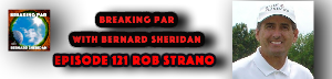 Rob Strano Interview Episode 121 Rob Strano header j