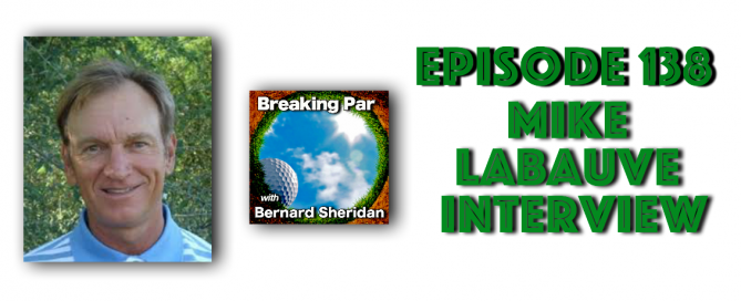 Episode 138 Mike LaBauve Interview Mike header 669x272  Home Mike header 669x272