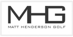 Breaking Par with Bernard Sheridan 143 Matt Henderson Interview Screen Shot 2017 08 07 at 9