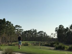 How to Have More Fun Playing Your Next Round of Golf IMG 1979 300x225