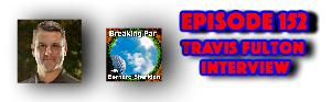 [object object] Breaking Par with Bernard Sheridan 152 Travis Fulton Interview Travis Fulton Header j 300x93