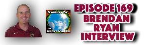 [object object] Breaking Par with Bernard Sheridan Episode 169 Brendan Ryan Interview Brendan Ryan header j 300x93