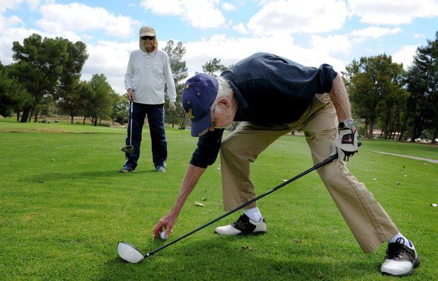 [object object] Are you Playing the Correct Tees to Really Enjoy Your Game? oldguygolfers5 24284546 ver1