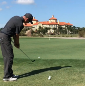 [object object] Golf Tips: Try Different Shots to Elevate Your Game Screen Shot 2018 04 21 at 12