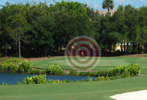 Golf Tips – Get Target Focused to Score IMG 5231 300x205