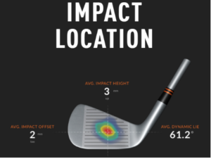 [object object] Golf Tip: How to Add Distance to your Irons and Woods Screen Shot 2018 05 21 at 5