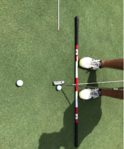 [object object] Golf Tips Control Your Speed on the Putting Green Screen Shot 2018 06 25 at 9