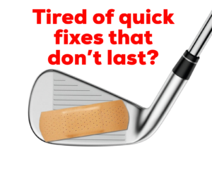 Quick Fixes Won't Last CA14E7B0 6564 4DDF B137 A50AC18DE8FE 300x243