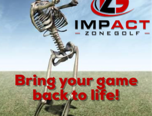 Bring Your Game Back to Life!