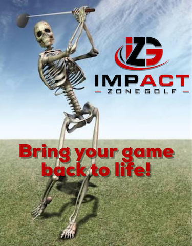 [object object] Bring Your Game Back to Life! Skeleton Golfing e1538599843256