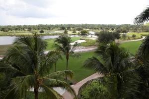 golf resort-naples-