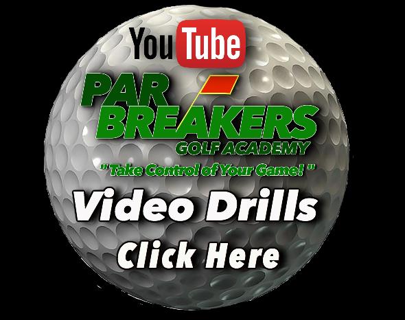 Youtube golfball