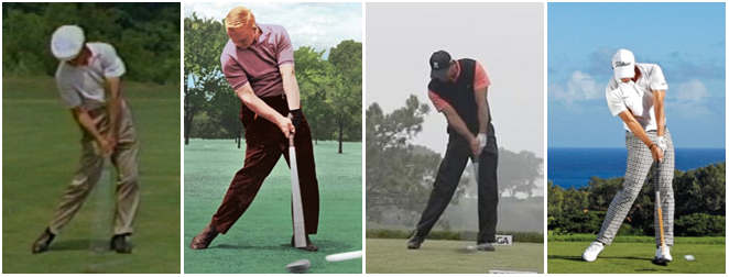 Impact-Position-Through-the-Years