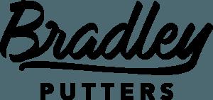 Breaking Par with Bernard Sheridan Episode 183 Bradley Converse of Bradley Putters Black Logo Putters e1488345737611